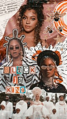 Wallpaper Collage, Bad Girl Wallpaper, Rap Wallpaper, Retro Wallpaper, Wallpaper Lockscreen, Wallpaper Qoutes, Tupac Wallpaper, Black Aesthetic Wallpaper, Iphone Wallpaper Tumblr Aesthetic
