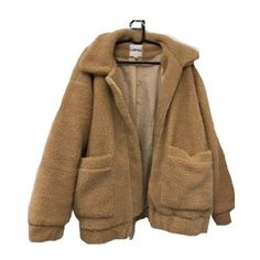 been wanting a teddy coat Style Outfits, Pretty Outfits, Cool Outfits, Fashion Outfits, Sneakers Fashion, Lookbook, Aesthetic Clothes, My Style, Casual