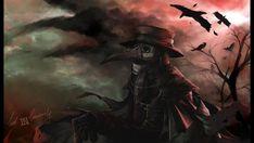 Plague doctor: The black death comes by lockinloadeadly on DeviantArt Doctor Mask, Plague Doctor, Dark Fantasy, Fantasy Art, Plague Mask, Creepy Monster, Mask Drawing, Bird Masks, Monster House