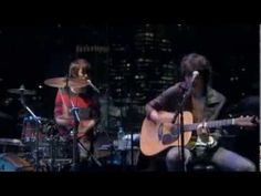 [eng sub] CNBLUE MTV Unplugged Live...over an hour of CNBlue!!