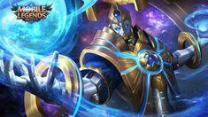 Ada-ada saja. Ternyata ada orang-orang yang meremehkan kemampuan 5 hero Mobile Legends. Memangnya kenapa sih mereka sampai meremehkan 5 hero Mobile Legends ini? Simak ulasan lengkapnya hanya di Androbuntu.