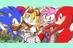Sonic Boom picture