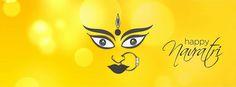Veena World wishes everyone a very #HappyNavratri!
