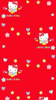 Christmas hello kitty some hello kitty christmas wallies kitty wallpaper hello kitty voltagebd Image collections