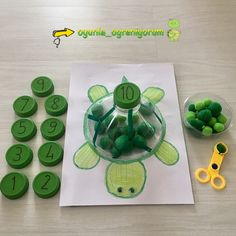 The best Montessori activities for year olds to do at h Preschool Learning Activities, Infant Activities, Kindergarten Math, Preschool Activities, Teaching Kids, Kids Learning, Preschool Curriculum, Preschool Schedule, Montessori Activities