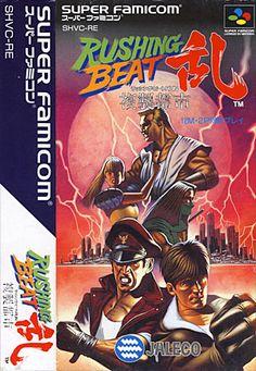 1625350-rushing_beat_jpn_cover.jpg (300×434)