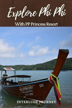 17 best paradise resort gold coast images gold coast heaven rh pinterest com