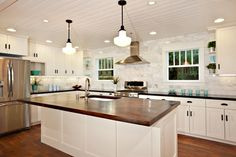87 best new casa, new kitchen images on Pinterest | For the home ...