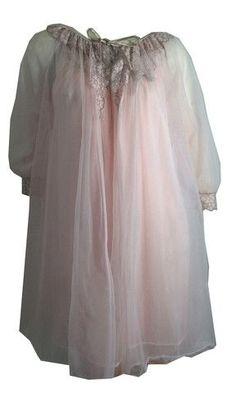 779e7f97befc 18 Best BabyDoll Cut - Dresses
