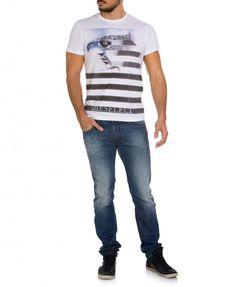sports shoes 71ad5 dacb3 Men Clothes Online Shopping APP   SIVVI UAE