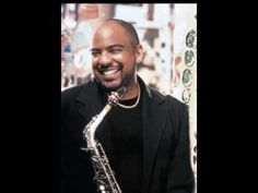 Gerald Albright - Ain't No Stoppin'! GET YOU SOME! JAZZ CONCERT SEASON...TRYING STAY CUTE BUT GOT TO CUT A STEP! LMAO!