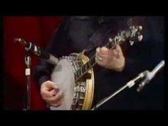Luke Kelly Rocky Road To Dublin (1976) - YouTube