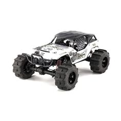 Kyosho Fo-Xx Ve W/Kt-231P 1/8 EP 4WD R/S KYO34251B
