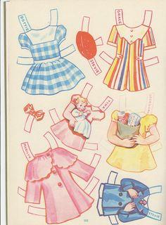 6 Good little Girls - Bobe Green - Picasa Web Albums