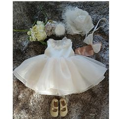 https://www.etsy.com/listing/196134449/lace-collar-baby-toddlers-wedding-flower?ref=shop_home_active_8