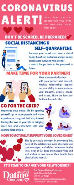 Here's how you can connect with your loved one even when you're miles apart! Miles Apart, Dont Be Scared, All Team, Meet Singles, Single Women, Improve Yourself, Connection, Encouragement, Dating