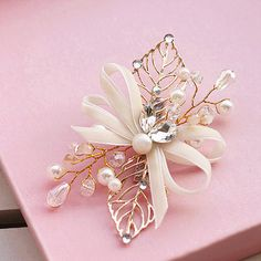 hair accessories for prom cheap fashion jewelry
