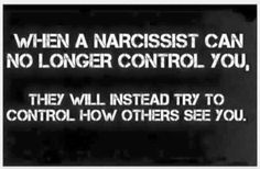 """""""I don't think he's a narcissist. Narcissistic People, Narcissistic Behavior, Narcissistic Sociopath, Narcissistic Personality Disorder, Abusive Relationship, Toxic Relationships, Encouragement, Emotional Abuse, Emotional Intelligence"""
