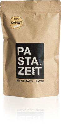 Fusilli, Kamut, Superfood, Pasta, Vegan, Fiber, Complete Nutrition, Grains, Muscle Building