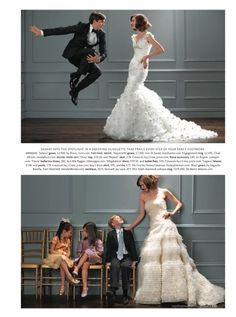 Martha Stewart October 2009 Photo Spread #Paul Becker