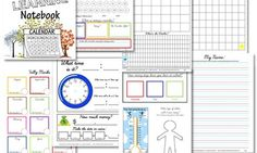notebookcursivepromo.jpg
