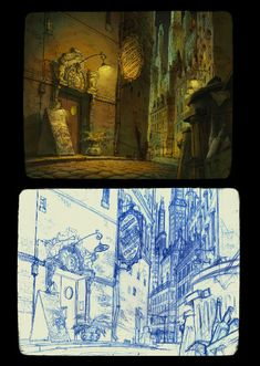 http://theconceptartblog.com/wp-content/uploads/2011/08/bellevilleconceptart-03.jpg