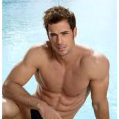 William Levy <3 !!