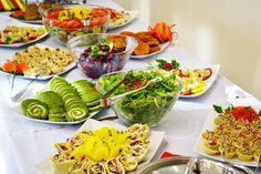 Raw Vegan, Fresh Rolls, Avocado Toast, Fries, Baking, Breakfast, Ethnic Recipes, Food, Christmas