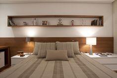 A Casa da Sheila: 10 cabeceiras para a sua cama box!!!