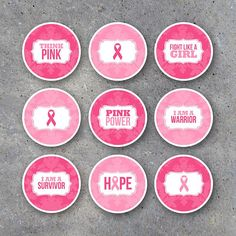 Breast Cancer Awaren