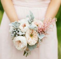 Mint + Ivory Wedding