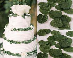 View Wedding Garlands by BellasBloomStudio on Etsy Garland Wedding, Wedding Flowers, Wedding Decorations, Wedding Ideas, Wedding Backdrops, Wedding Pins, Diy Wedding, Wedding Table, Wedding Ceremony