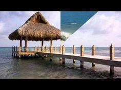 多明尼加景點  祝你順風