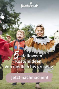 Noch auf der Suche für das passende Grusel-Kostüm für Halloween? Diese fünf Varianten können auch Bastel-Laien ohne großen Aufwand selber machen. #halloween #grußel #süßesodersaures #horror #happyhalloween #costume #trickortreat #fashion #halloween2020 #love #pumpkin #art #spooky #instagood #party #scary #october #creepy #beauty #cute #halloweenparty #fun #witch #skull #beautiful #rezept #halloweenparty