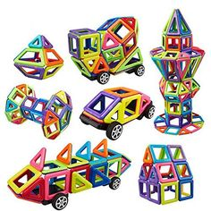 76pcs Matched Magnetic Magformers Construction Building Block Enlighten Puzzles, http://www.amazon.co.uk/dp/B01G9NV3QQ/ref=cm_sw_r_pi_awdl_NSTAxbBH4415T