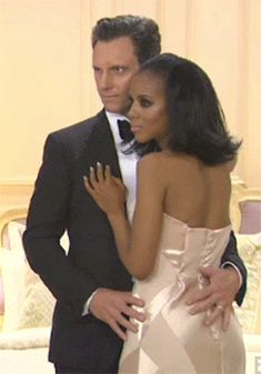 """""""Tony really has NFTG… none… zero.. He decided, in the middle of the photoshoot, to slightly dip his finger in btw her…ahem... right in front of everyone there.."""" -olitzterry"""