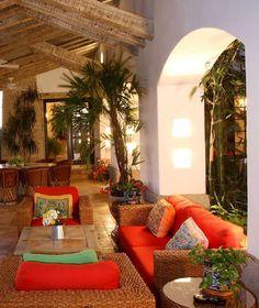 ISSUU - Tu Casa Nueva Abril 2012 by Editorial Ferrato
