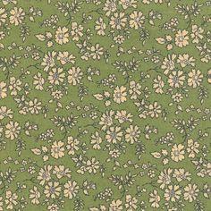 Liberty Tana Lawn - All Fabrics Archives - Page 21 of 26 - Alice Caroline - Liberty fabric, patterns, kits and more - Liberty of London fabric online