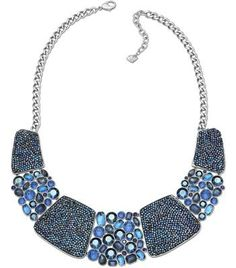 summer2014 jewelry trends - Google Search