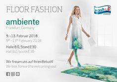 Frankfurt, Halle, Disney Princess, Fashion, Environment, Moda, Fashion Styles, Hall, Fashion Illustrations