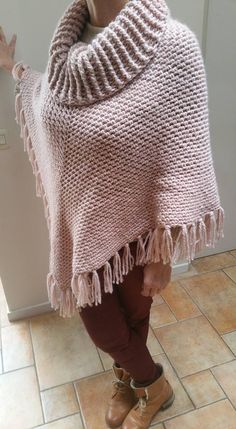 84 Beste Afbeeldingen Van Haken Sjaals Poncho Yarns Crochet