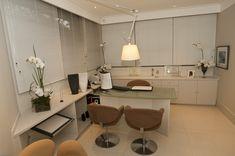 consultorio interior design - Pesquisa Google