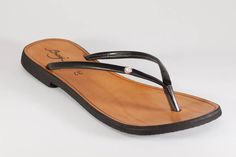Hey, I found this really awesome Etsy listing at https://www.etsy.com/listing/193158242/black-women-sandals-flip-flops-summer