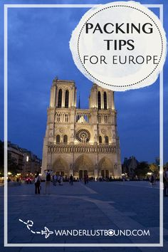 Travel hacks for long haul flights to Europe. Travel hacks for long haul flights to Europe. Solo Travel Tips, Packing Tips For Travel, Travel List, Travel Hacks, Italy Travel, Carry On Bag Essentials, Travel Essentials, Travel Size Toiletries, International Travel Tips