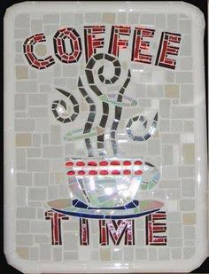 ☕ Coffee time ☕