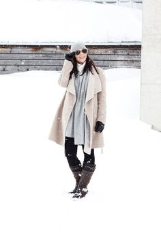 Kleidermaedchen.de, Outfit Review Dezember, Zalando, Clarks, adidas, COS, Topshop, Zara, River Island | Kleidermaedchen Modeblog, Fashionblog, Influencer, Social Media Influencer, Jessika Weisse