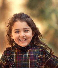 ADTalk: Anahita Hashemzadeh k (Baby) Age, Biography, Phot. Cute Little Baby Girl, Cute Girls, Baby Girls, Cute Baby Girl Pictures, Baby Photos, Beautiful Children, Beautiful Babies, Beautiful Eyes, World's Cutest Baby