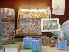Fein Things | Centerville | Gift Shop | Cape Cod