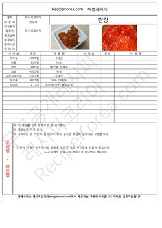 Food Menu, A Food, Quotes And Notes, Korean Food, Food Plating, Recipe Collection, Main Dishes, Lorem Ipsum, Easy Meals