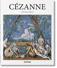 coffret moma artistes europens en 6 volumes paul czanne henri matisse joan miro claude monet pablo picasso vincent van gogh